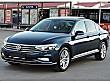 -2020 MODEL VW PASSAT 1.6 TDI DSG ELEGANCE CAM TAVAN SIFIR KM- Volkswagen Passat 1.6 TDI BlueMotion Elegance - 2949881