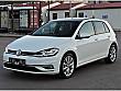 ---2019 MODEL DAHA 9.000 KM DE DSG CAM TAVAN HATASIZ BOYASIZ--- Volkswagen Golf 1.6 TDI BlueMotion Highline - 4593617