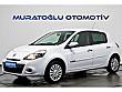 MURATOĞLU  2012 RENAULT CLİO 1.6 OTOMATİK EXTREME EDİTİON Renault Clio 1.6 Extreme Edition - 4553222