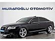 MURATOĞLU  2010 AUDİ A6 3.0 DİZEL OTOMATİK QUATTRO Audi A6 A6 Sedan 3.0 TDI Quattro - 3972513