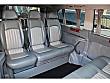 AY AUTO 2008 OTOMATİK VİTES MİNİBÜS RUHSAT D2 UYUM LUXURY VIP  Mercedes - Benz Viano 2.2 CDI Ambiente Activity Uzun - 1940219