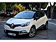 ENDPOINT - RENAULT CAPTUR 1.2 ICON 54.000 KM OTOMATİK TERTEMİZ Renault Captur 1.2 Icon - 2733936