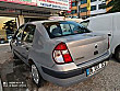 2005 MODEL 198500 KMDE BAKIMLI CLİO  SEMBOL Renault Symbol 1.5 dCi Authentique - 1908617