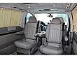 AY AUTO OTOMATİK VİTES CAM TAVAN SIFIR AYARINDA LUXURY VIP  Mercedes - Benz Viano 2.2 CDI Ambiente Activity Orta - 4213320