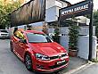 BEYSYKA GARAGE-2014 VW GOLF 1.6 TDİ DSG COMFORTLİNE Volkswagen Golf 1.6 TDI BlueMotion Comfortline - 3564859