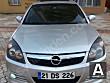 Opel Vectra 1.6 Elegance - 988858