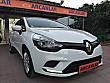TÜRKİYE DE TEK.BOL EKSTRALI SIFIR KM CLİO   ARCANLAR   Renault Clio 0.9 TCe Joy - 4251312