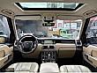 2006 RANGE ROVER 3.0TDV VOGUE MAKYAJLI YENİ GÖRÜNÜM Land Rover Range Rover 3.0 TD6 Vogue - 311729