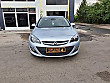 OPEL ASTRA SPORT PAKET 136 LIK OTOMATİK DİZEL 2016 MODEL Opel Astra 1.6 CDTI Sport - 1765101