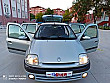 GÜLER OTO GALERİDEN 1 6 RXT KLİMALI-ABS Lİ-EMSALSİZ CLİO Renault Clio 1.6 RXT - 958245