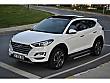 SELİN den 2019 MODEL 6 200 KM HATASIZ BOYASIZ CAM TAVANLI TUCSON Hyundai Tucson 1.6 CRDI Elite - 4257213
