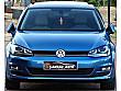 ŞAHBAZ AUTO 2015 HATASZ BOYASZ CAM TAVAN GOLF 7 HİGHLİNE 1.6 TDI Volkswagen Golf 1.6 TDI BlueMotion Highline - 1087920