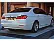 HATASIZ ÇOK TEMİZ DÜŞÜK KM SIFIR GİBİ ARAÇ ACİİL BMW 5 Serisi 520d Premium - 4415870