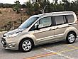 BÖYLESİ YOK KATALOG RENGİ CAMM TAVANLI EN DOLUSU ÇOK TEMİZZZZ Ford Tourneo Connect 1.6 TDCi Titanium X - 2786064