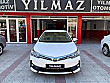 2018 COROLLA 1.4D-4D ADVANCE BOYA HATA YOK 84 BN KM Toyota Corolla 1.4 D-4D Advance - 3150917