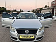 YILDIZLAR OTOMOTİVDEN 2010 Volkswagen Passat 1.6 Trendline Volkswagen Passat 1.6 Trendline - 2484784