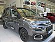 GÜLEN DEN 2019 MODEL 16.000 KM DE HATASIZ SHİNE BERLİNGO Citroën Berlingo 1.5 BlueHDI Shine - 3383715