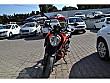 DMR DEN Hatasız KTM Duke 125 KTM 125 Duke