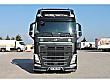 ÖZDAĞ dan 2016 MODEL VOLVO FH500 XXL KABİN ROTERDARLI Volvo FH 500 - 2821960