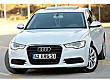 AĞIRLAR ANIL OTOMOTİVDEN 2013 AUDİ 2.0 TDI LİMUSİNE Audi A6 A6 Sedan 2.0 TDI - 623604
