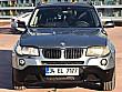2007 MODEL BMW X3 20d Premium Manuel BMW X3 20d Premium - 2920025