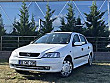 A.HAMİYET OTOMOTİV DEN 2000 MODEL OPEL ASTRA BAKIMLI MASRAFSIZ Opel Astra 1.4 Classic - 746176