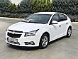 KURT OTOMOTİV DEN HATASIZ 2012 CHEVROLET CRUZE 1.6 LT Chevrolet Cruze 1.6 LT - 3437528