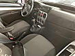 2013 NEMO HATASIZ BOYASIZ Citroën Nemo Combi 1.3 HDi SX Plus Vizyon - 2876424