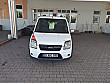 2011 MODEL 90 PS FORD CONNECT FORD TOURNEO CONNECT 1.8 TDCI DELUXE - 2756443