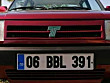 240 BIN KM FULL ORJINAL 1993 DOĞAN SLX - 1746412