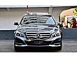 SCLASS 2016 E180 EDITION E PAKET FULL Mercedes - Benz E Serisi E 180 Edition E - 3049739