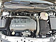GÖKTEPE AUTODAN HATA BOYA YOK 111.YIL Opel Astra 1.3 CDTI Enjoy 111.Yıl - 3041345
