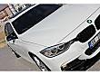 MÜRSEL OTOMOTİV 2013 BMW F30 320D DIŞ M PAKET İÇİ TABA MASRAFSIZ BMW 3 Serisi 320d Luxury - 4157250