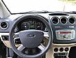 2012 FORD TOURNEO CONNECT 110PS 149 KM HATASIZ BOYASIZ İLK EL    Ford Tourneo Connect 1.8 TDCi GLX - 4486646