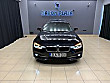 BARON PLAZA DAN 2016 BMW 320İ-ED SPORTLİNE NBT EKRAN BOYASIZ