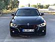 ÇETİNKAYA AUTO DAN FUL SERVİS BAKIMLI ORJ.105 KM BMW 3 20 İED BMW 3 Serisi 320i ED Techno Plus - 4418055