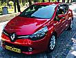 AİLE ARACI  TÜM BAKIMLARI YAPILMIŞ 2014 CLİO JOY TERTEMİZZZZZZZZ Renault Clio 1.2 Joy - 3111813