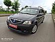 ŞİŞMANOĞLU OTOMOTİV DEN 2008 LOGAN 157.000 KM DE DEĞİŞENSİZ Dacia Logan 1.5 dCi Van Ambiance - 1478748