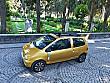 SANDOFLU  KOMPLE ACILIYOR  TERTEMİZ 1998 RENO TWİNGOOOO Renault Twingo 1.2 Base - 1316242