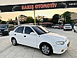 BARIŞ OTOMOTİV DEN.....YENİ MUAYENELİ ACCENT.... Hyundai Accent 1.3 LS - 295196