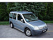 MS CAR DAN 2007 FORD CONNECT 1.8 DELUXE ÇİFT SÜRGÜ -101.000KM- Ford Transit Connect K210 S Deluxe - 4031277