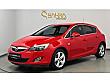 SAHRA OTOMOTİV den OPEL ASTRA 1.4 TURBO SPORT OTOMATİK Opel Astra 1.4 T Sport - 3899685