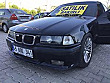BAKIRLI OTOMOTİVDEN 3.16 BMW 3 Serisi 316i Standart - 4103713