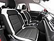 2020 SIFIR KM T-ROC SÜRÜŞ ASİSTAN PLUS PAKET Volkswagen T-Roc 1.5 TSI Highline - 416962