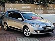 28.750 PEŞİNATLA KREDİLİ 2011 FLUENCE EXTREME EDITION DİZEL Renault Fluence 1.5 dCi Extreme Edition - 3794771