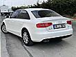 2014 MODEL 2.0TDİ MULTİTRONİC MMI XENON BLUETOOTH Audi A4 A4 Sedan 2.0 TDI - 2620365