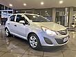 2012   MODEL OPEL CORSA 1.3 CDTI ESENTİA Opel Corsa 1.3 CDTI  Essentia - 4421117