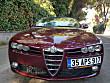 2008 MODEL ALFA ROMEO 159 1.9 JTD OTOMATİK VİTES