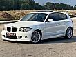 ACUN DAN KUSURSUZ 1.16 M SPORT COUPE  BMW 1 Serisi 116i M Sport - 355878