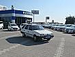 BÜYÜKSOYLU DAN 1994 MODEL SKODA FORMAN LX 1.4 BENZİN LPG Skoda Forman LX - 2662154